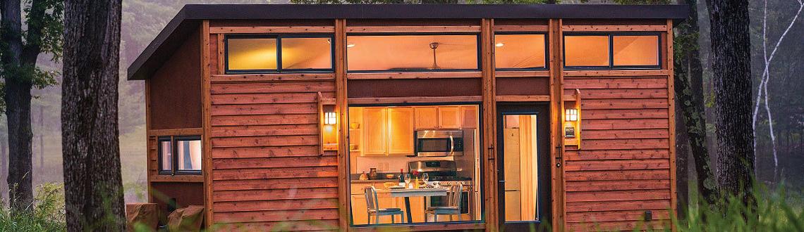 Zoning & Building Codes | Tiny House Atlanta